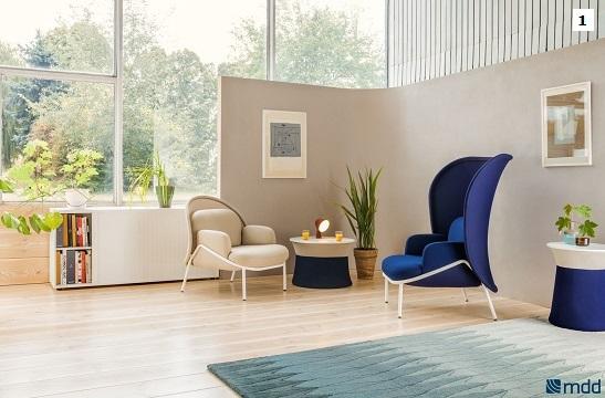 kanapy-i-fotele-mesh-01