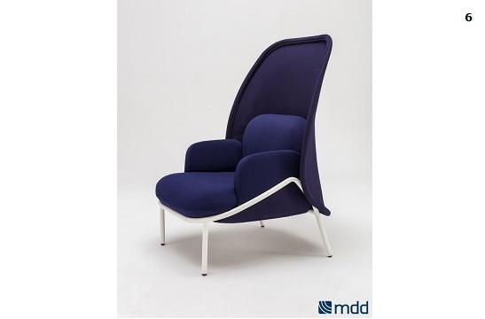 kanapy-i-fotele-mesh-06