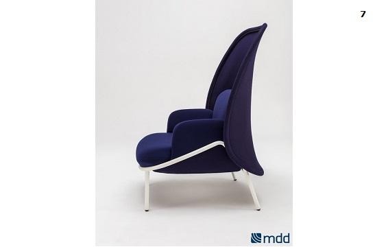 kanapy-i-fotele-mesh-07