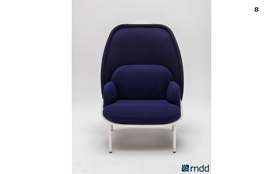 kanapy-i-fotele-mesh-08
