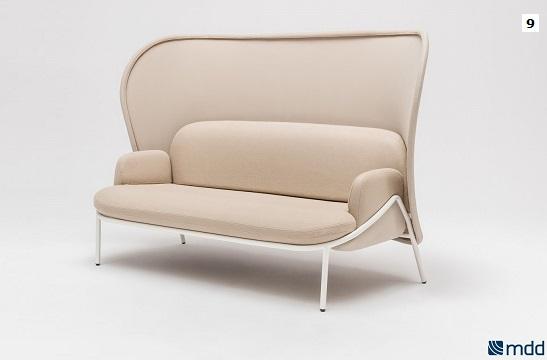 kanapy-i-fotele-mesh-09
