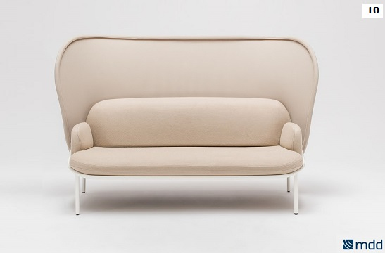 kanapy-i-fotele-mesh-10