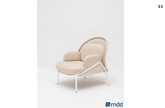 kanapy-i-fotele-mesh-11