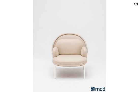 kanapy-i-fotele-mesh-12