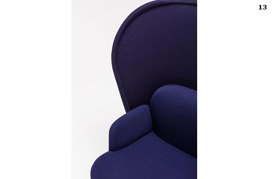 kanapy-i-fotele-mesh-13