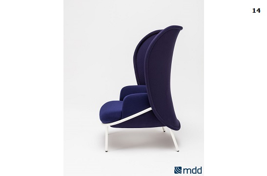 kanapy-i-fotele-mesh-14