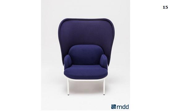 kanapy-i-fotele-mesh-15