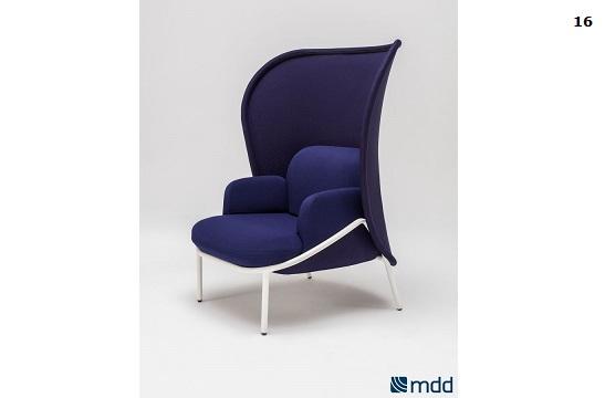 kanapy-i-fotele-mesh-16