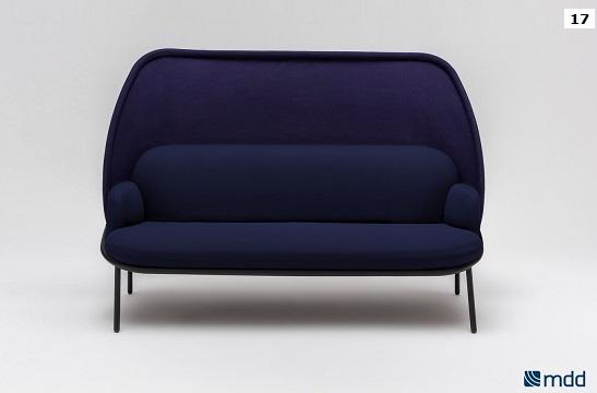 kanapy-i-fotele-mesh-17
