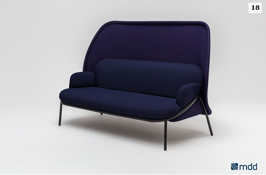 kanapy-i-fotele-mesh-18