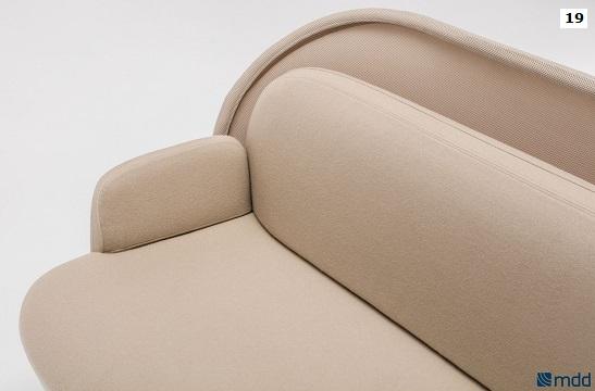 kanapy-i-fotele-mesh-19
