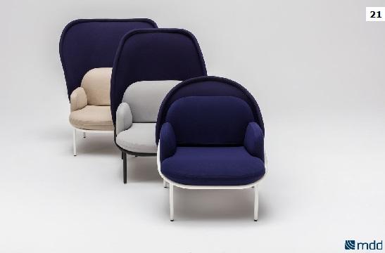 kanapy-i-fotele-mesh-21