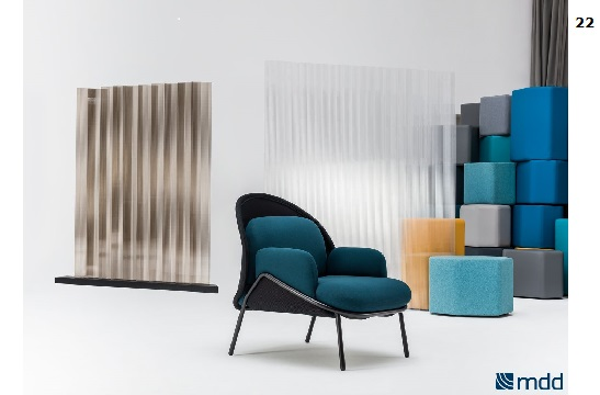 kanapy-i-fotele-mesh-22