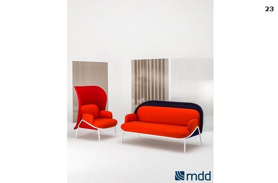 kanapy-i-fotele-mesh-23