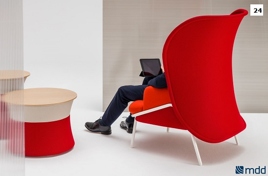 kanapy-i-fotele-mesh-24