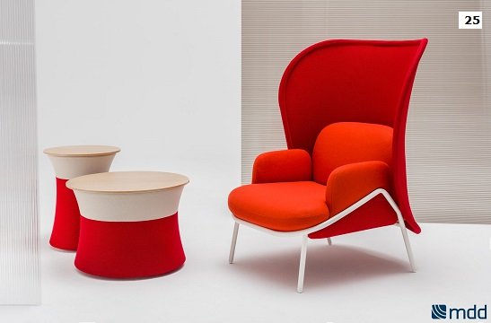 kanapy-i-fotele-mesh-25