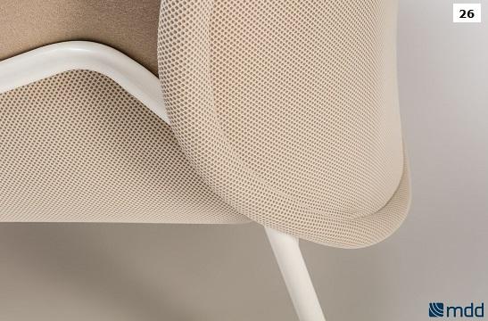 kanapy-i-fotele-mesh-26