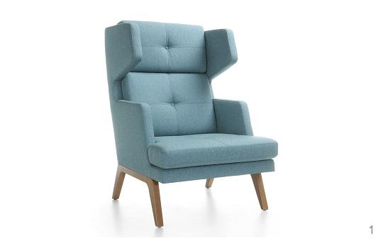 01-kanapy-i-fotele-october-wysoki