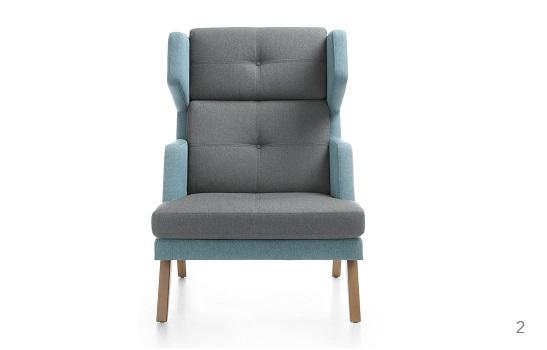 02-kanapy-i-fotele-october-wysoki