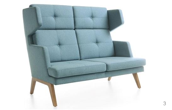 03-kanapy-i-fotele-october-wysoki