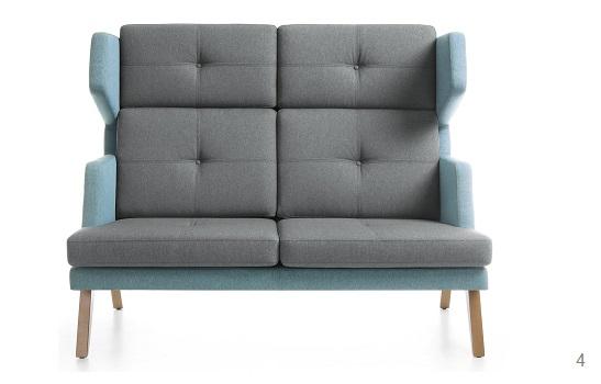 04-kanapy-i-fotele-october-wysoki