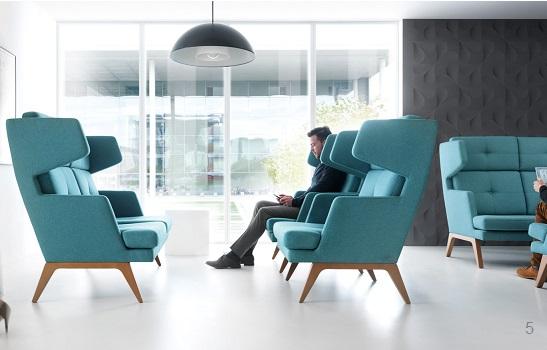 05-kanapy-i-fotele-october-wysoki