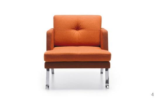 04-kanapy-i-fotele-october