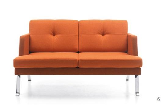06-kanapy-i-fotele-october