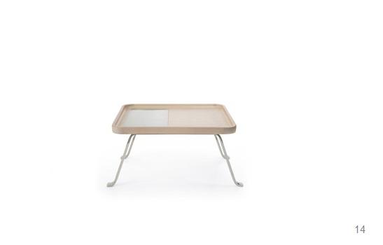 14-kanapy-i-fotele-october