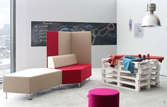 01-kanapy-i-fotele-penta