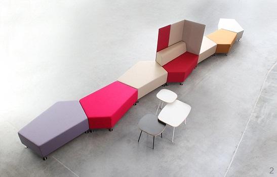 02-kanapy-i-fotele-penta