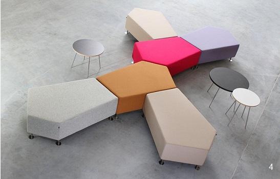 04-kanapy-i-fotele-penta