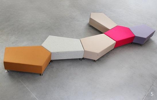 05-kanapy-i-fotele-penta