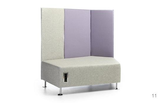 11-kanapy-i-fotele-penta