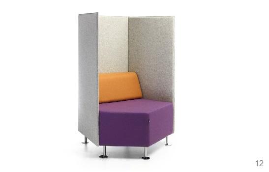 12-kanapy-i-fotele-penta
