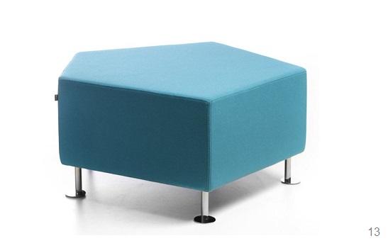 13-kanapy-i-fotele-penta