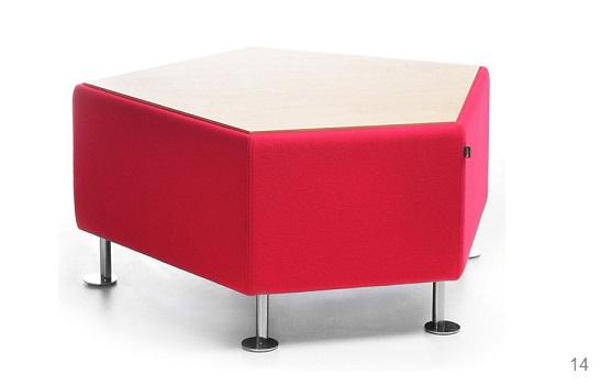 14-kanapy-i-fotele-penta