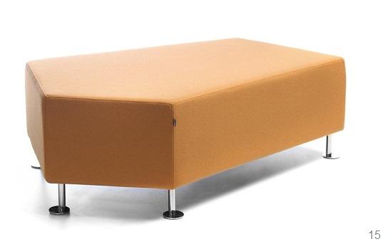 15-kanapy-i-fotele-penta