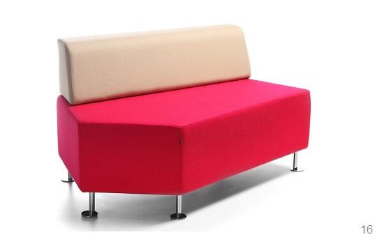 16-kanapy-i-fotele-penta