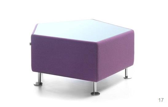 17-kanapy-i-fotele-penta