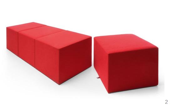 02-kanapy-i-fotele-vancouver-oto