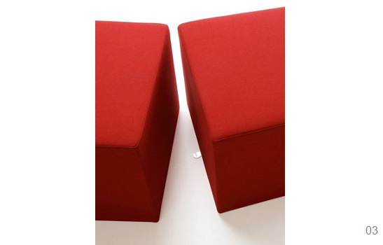 03-kanapy-i-fotele-vancouver-oto