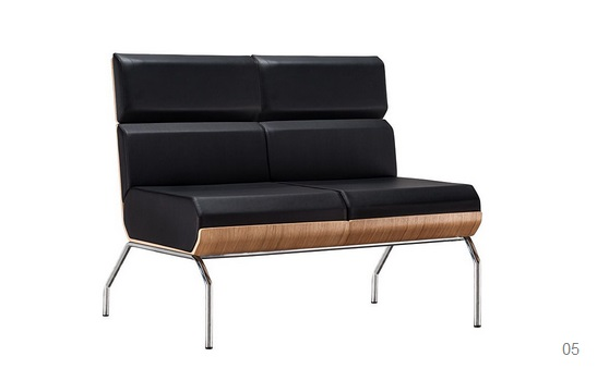 05-kanapy-i-fotele-woodi-travers