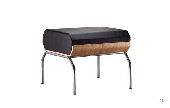 10-kanapy-i-fotele-woodi-travers