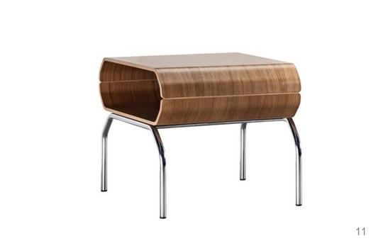 11-kanapy-i-fotele-woodi-travers