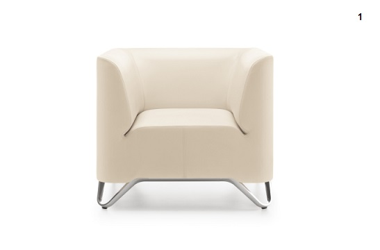 sofy-i-fotele-softbox-aranacja-01