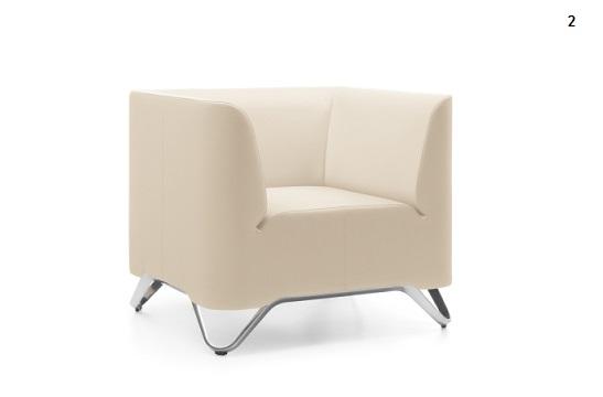 sofy-i-fotele-softbox-aranacja-02