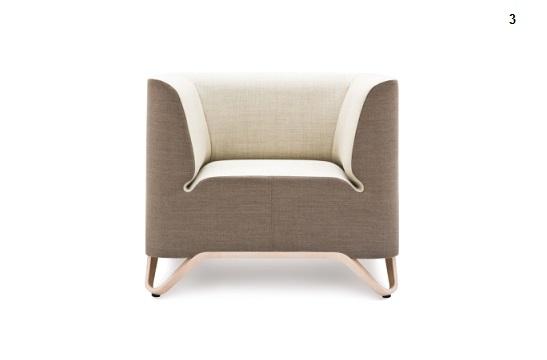 sofy-i-fotele-softbox-aranacja-03