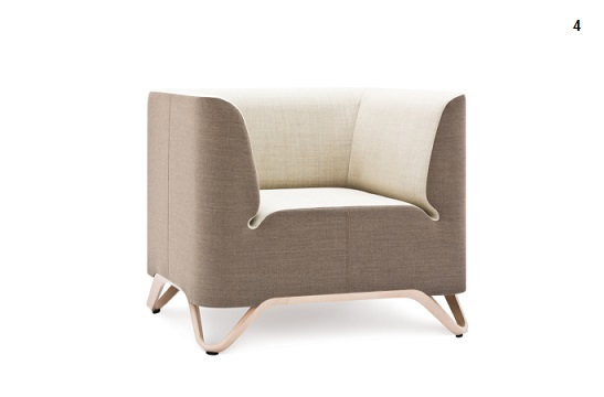 sofy-i-fotele-softbox-aranacja-04