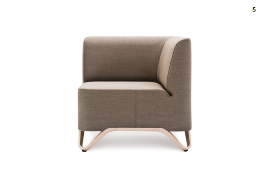 sofy-i-fotele-softbox-aranacja-05